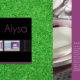 Alysa Katalog Tasarımı