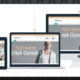 Çağrı Satış Web Tasarımı