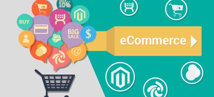 Anahtar Teslim e-Ticaret Sitesi